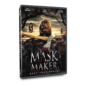 Mask Maker [Import]