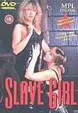 echange, troc Slave Girl [Import anglais]