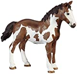 Schleich Pinto Yearling