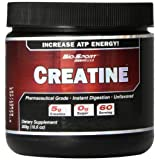 Biosport USA Creatine Weight Loss Product, 300 Gram