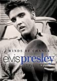 Elvis Presley - Winds Of Change [DVD] [2014] [NTSC]