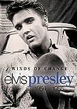 Elvis Presley- Winds of Change