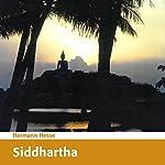 Siddhartha [Danish Edition] | Hermann Hesse