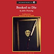 Booked to Die | [John Dunning]