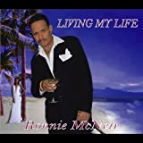 Living My Life Ronnie Mcneir