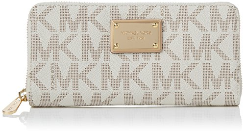 michael-kors-jet-set-item-32s12jsz3b