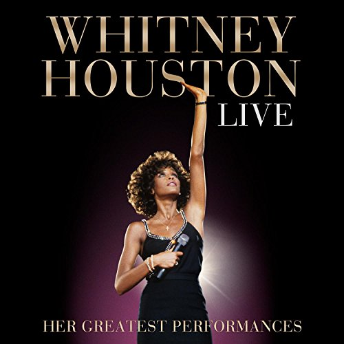 Whitney Houston - Whitney Houston: The Greatest - Lyrics2You