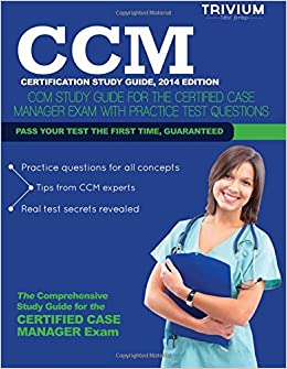 Modello curriculum vitae legge 68 image 1