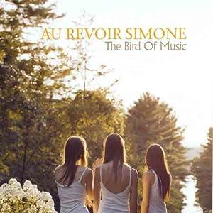 Bird of Music