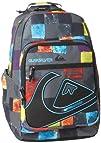 Quiksilver Mens Schoolie Backpack