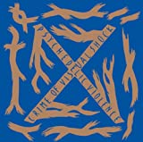Songtexte von X - BLUE BLOOD SPECIAL EDITION