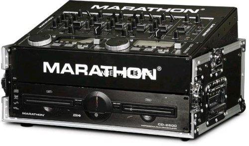 marathon-ma-m802e-flight-road-case