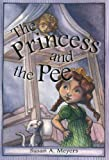 The Princess and the Pee