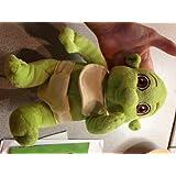 "Shrek the Third 10"" Plush Ogre Baby Doll from Build A Bear Workshop ~ Build A Bear"