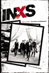 INXS: Story to Story: The Official Au...