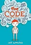 The Code (Red Rhino Books)