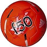 アディダス(adidas) F50 グライダー 4号球 AF4602