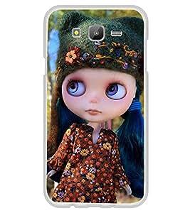 ifasho Designer Phone Back Case Cover Samsung Galaxy J5 (2015) :: Samsung Galaxy J5 Duos (2015 Model) :: Samsung Galaxy J5 J500F :: Samsung Galaxy J5 J500Fn J500G J500Y J500M ( World Map Africa )