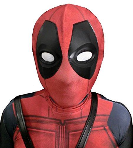 Horries-Lycra-Spandex-Zentai-Halloween-Cosplay-Costumes-Kids-3D-Style