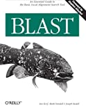 img - for BLAST by Ian Korf (2003-08-08) book / textbook / text book