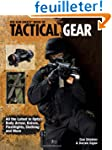 Gun Digest Book of Tactical Gear