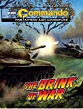 The Brink Of War