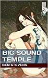 Big Sound Temple