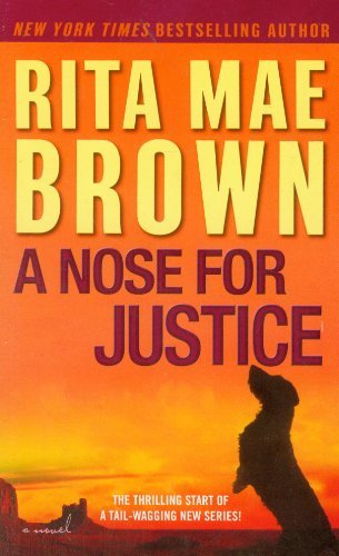 a-nose-for-justice-a-novel