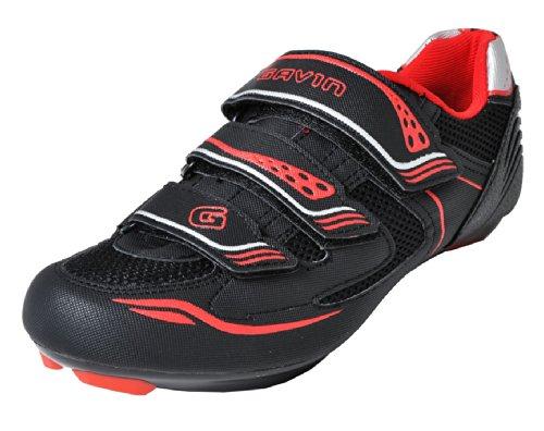 Gavin VELO Road Bike Cycling Shoe