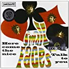 Here Comes the Nice [VINYL]