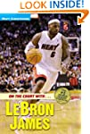 On the Court with...LeBron James (Mat...