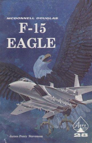 Eagle Aero 0001364216/