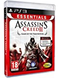 Assassin's Creed 2: Goty - Essentials
