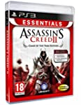 Assassin's Creed 2: Goty - Essentials