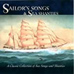Sailors Songs & Sea Shanties