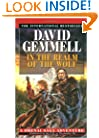 In the Realm of the Wolf (Drenai Tales, Book 5)