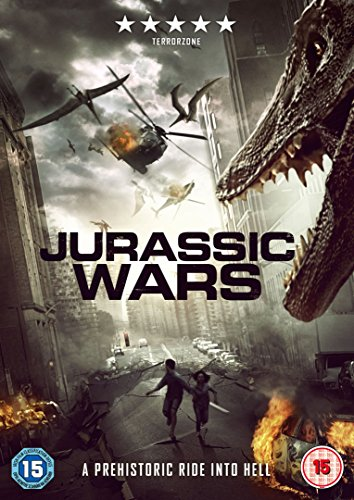 jurassic-wars-dvd