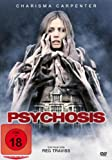 Psychosis (DVD)