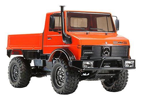 Dickie-Tamiya-300058609-110-RC-Mercedes-Benz-Unimog-425CC-01Fahrzeuge