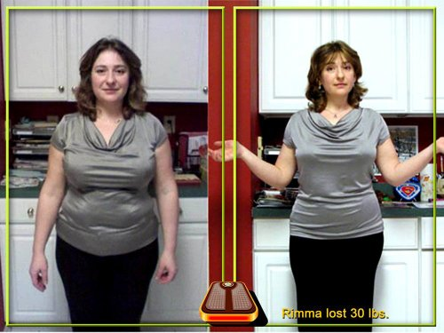 The best way to lose weight and keep it off photo 5