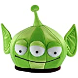 Toy Story Alien Costume Accessory