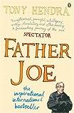 Father Joe (0141020784) by Hendra, Tony