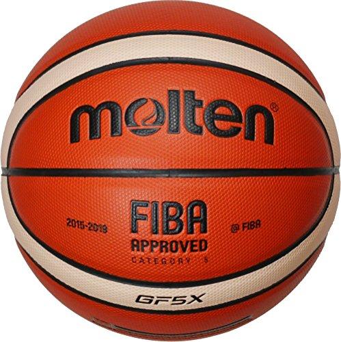 molten-europe-gmbh-1203500192-ballon-de-football-logo-dbb-orange-orange-ivory-6