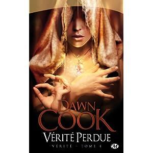 Date de sortie du tome 4 du cyle Vérité de D. Cook 51awOX%2BdEML._SL500_AA300_
