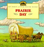 Image of Prairie Day (Little House Picture Book)