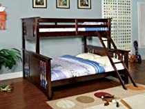 Hot Sale Bunk Bed