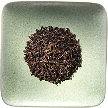 Darjeeling Estate Golden Tipped Black Tea