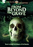 From Beyond The Grave [DVD] [1974] [Region 1] [US Import] [NTSC]