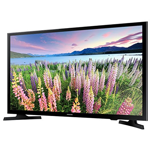"SAMSUNG LCD 40"" UE 40J5200 FHD LED Smart, Wi-Fi, DVB-T2, 2HDMi, CI+, USB video"