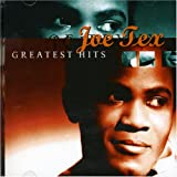 Greatest Hits Joe Tex